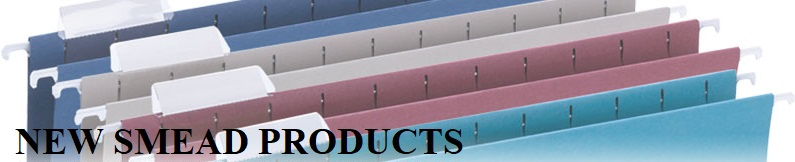 new-smead-products-banner.jpg