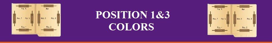position-1-and-3-colors-banner.jpg