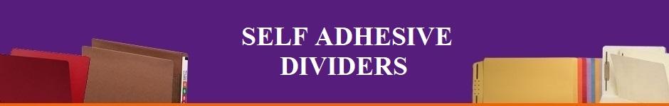 self-adhesive-dividers-banner.jpg