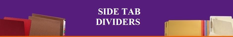 side-tab-dividers-banner.jpg