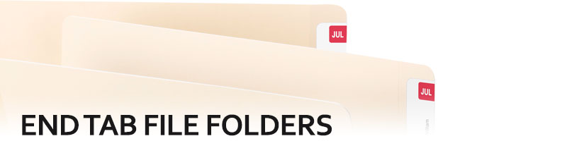smead-end-tab-file-folders-banner.jpg