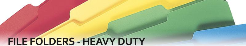 smead-file-folders-heavy-duty-banner.jpg