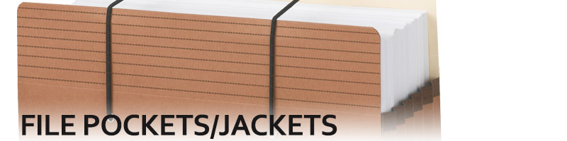 smead-file-pockets-and-jackets-banner.jpg
