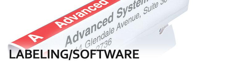 smead-labeling-software-banner.jpg
