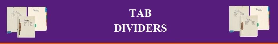 tab-dividers-banner.jpg