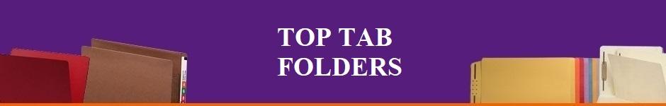 top-tab-folders-banner.jpg