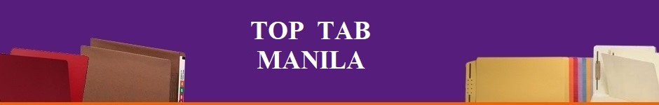 top-tab-manila-folders-banner.jpg