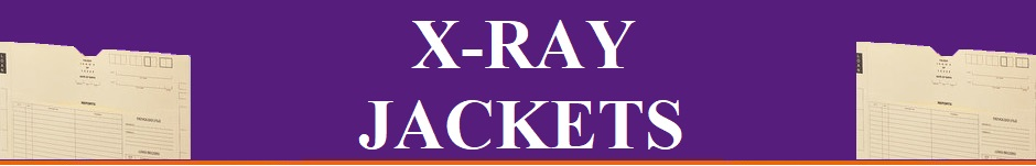 x-ray-jackets.jpg