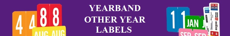 yearbank-other-year-labels-banner.jpg