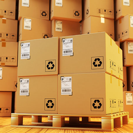 g-bulk-orders