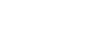 In & Out Furniture