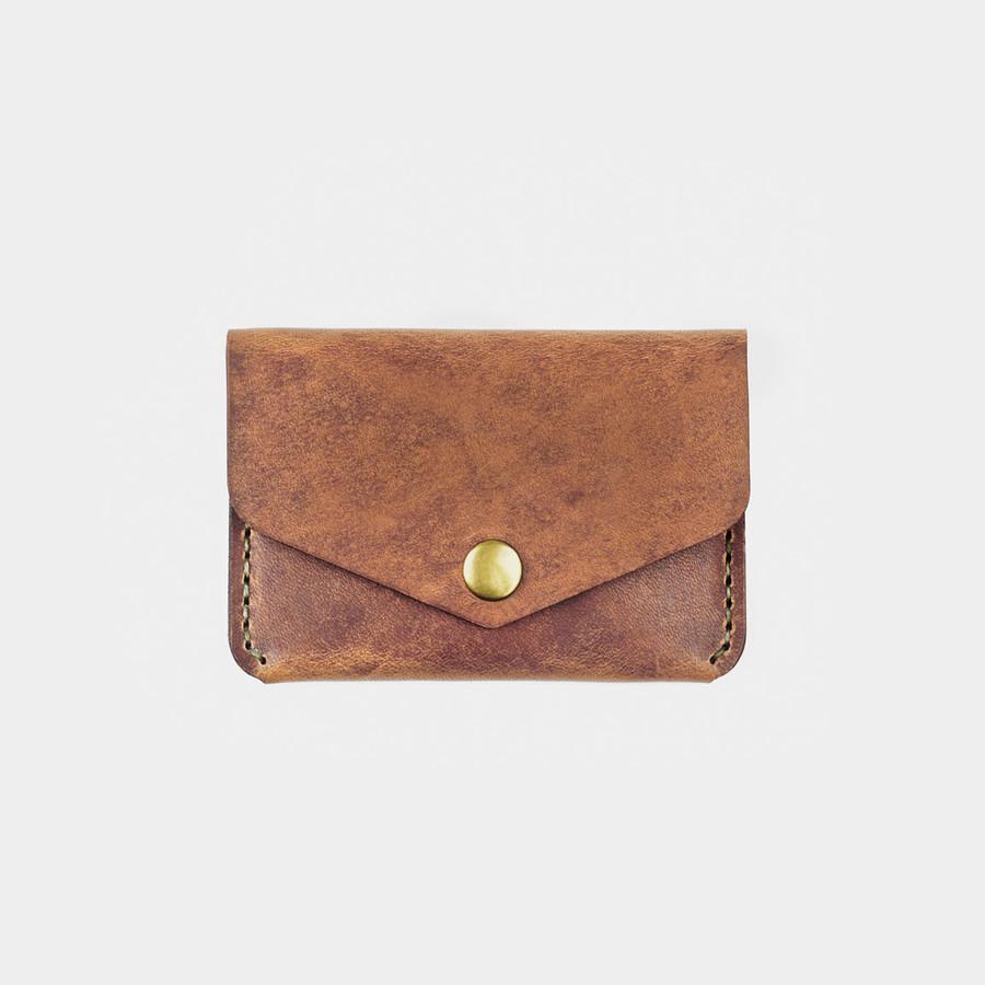 Snap Wallet