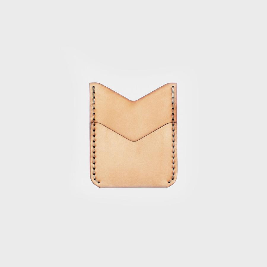 Slash Wallet