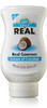 Coco Real Puree (12 x 50cl)