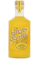 Alfred Button & Sons Gin