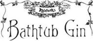 Ableforth