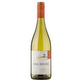 Isla Negra Seashore Chardonnay (75cl)