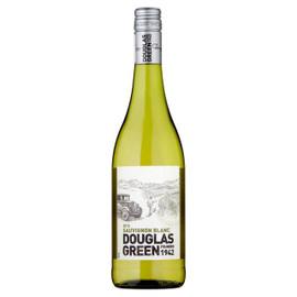 Douglas Green Sauvignon Blanc (75cl)