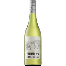 Douglas Green Chardonnay (75cl)