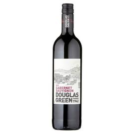 Douglas Green Cabernet Sauvignon (75cl)