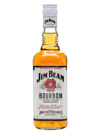 Jim Beam (70cl)