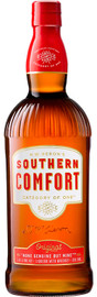 Southern Comfort (70cl)