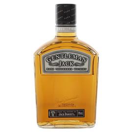 Jack Daniel's Gentlemen Jack (70cl)