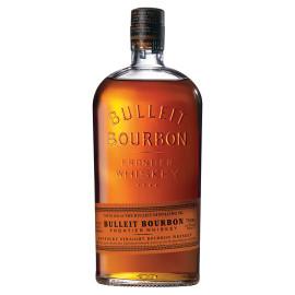 Bulleit Bourbon (70cl)