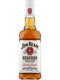 Jim Beam Orignial (35cl)