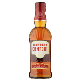 Southern Comfort (35cl)