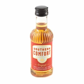 Southern Comfort (5cl)