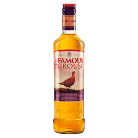 Famous Grouse (70cl)