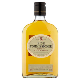 High Commissioner (35cl)