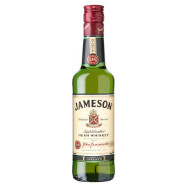 Jameson (35cl)