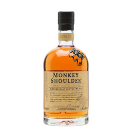 Monkey Shoulder (70cl)