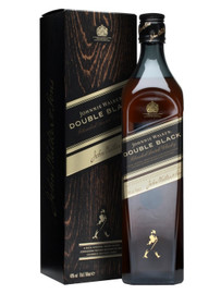 Johnnie Walker Double Black (70cl)