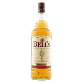 Bell's (1Ltr)