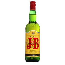 J&B Rare (70cl)