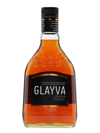 Glayva (50cl)