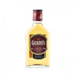 Grant's (35cl)