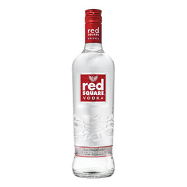 Red Square (70cl)