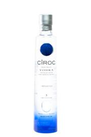 Ciroc Premium (20cl)