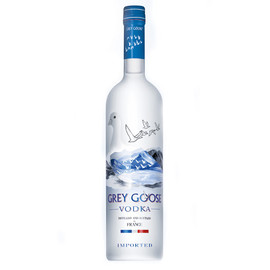 Grey Goose (20cl)