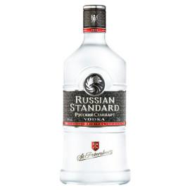 Russian Standard Vodka (35cl)