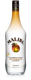 Malibu Pineapple (70cl)