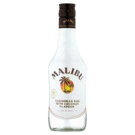 Malibu (35cl)