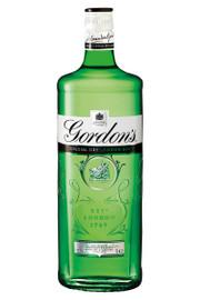 Gordons (1Ltr)
