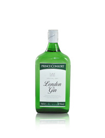 Prince Consort London Gin (70cl)