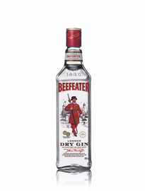 Beefeater Gin (70cl)