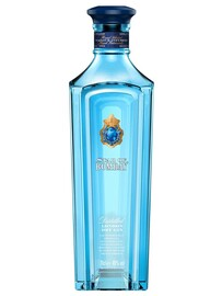 Star Of Bombay Super Premium Gin (70cl)